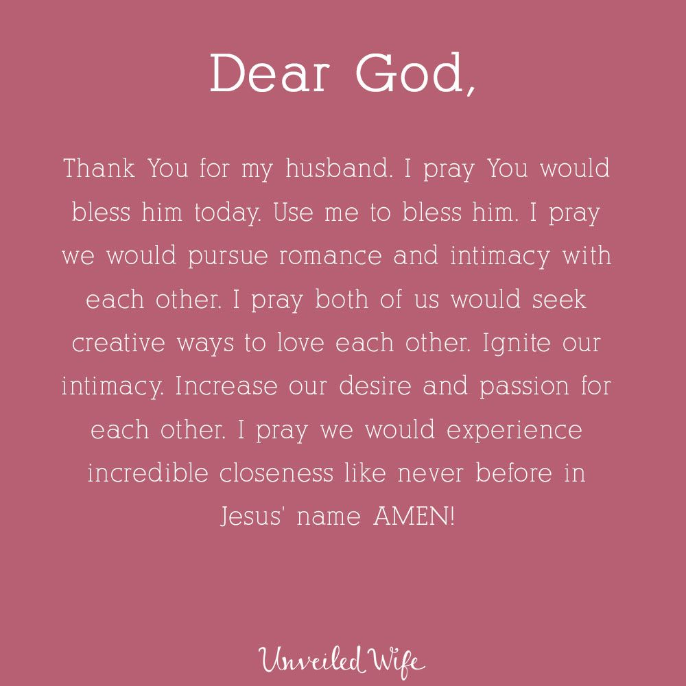 Pin On Prayers Inspiration For Marriage