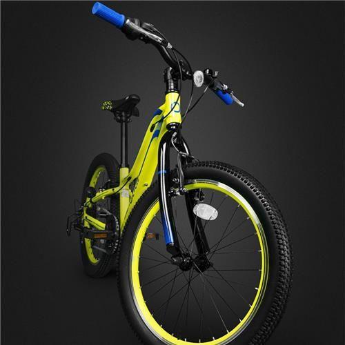 Xiaomi mijia qicycle xc mountain bike for teenagers speed