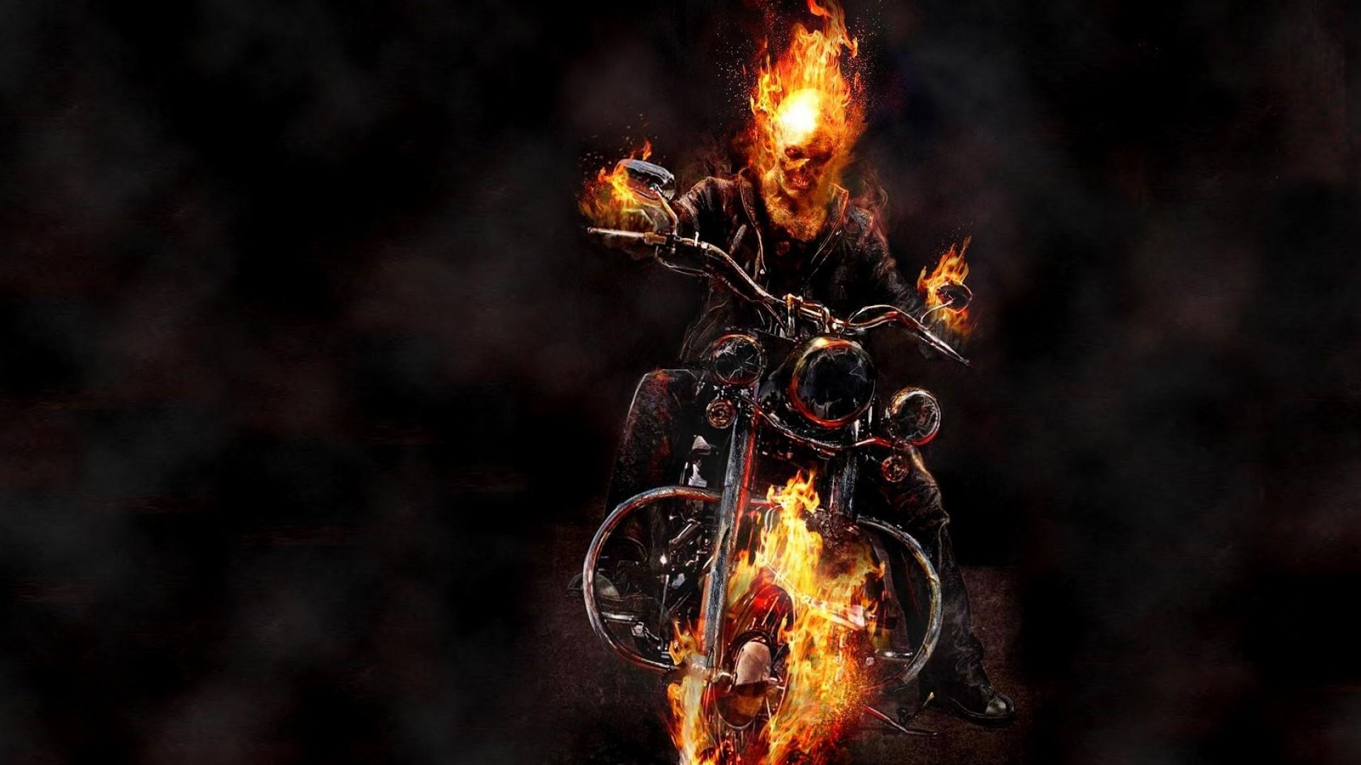 Top Wallpaper Horse Ghost Rider - 412d432814f719d96ea403287c358067  Perfect Image Reference_983283.jpg