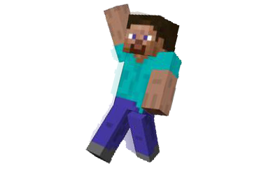 Minecraft Steve Photo This Photo Was Uploaded By Justindemoranville1125 Find Other Minecraft Steve Pictures And Ph Minecraft Steve Minecraft Minecraft Party