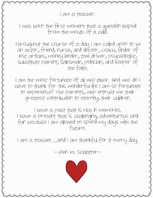 Image result for farewell letter to mentor teacher education image result for farewell letter to mentor teacher thecheapjerseys Gallery