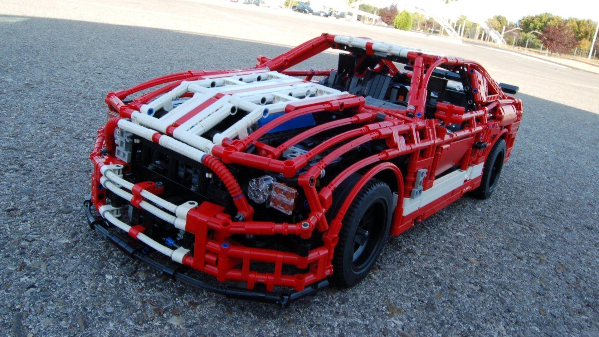 Shelby Cobra 2015