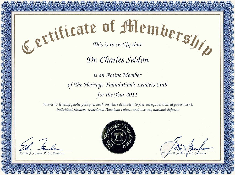 Free Church Membership Certificate Templates With Images With Regard To New Member Certificate Te Certificate Templates Free Certificate Templates Certificate