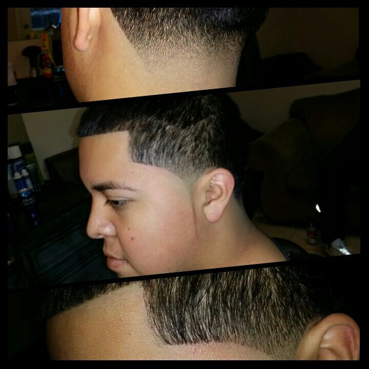 Cool 1000 Images About Men39S Hair On Pinterest Short Hairstyles For Black Women Fulllsitofus
