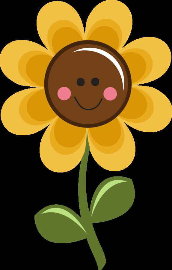 FlᎧᏇers‿ ⁀   Moldura de flores, Desenhos de flores e ...