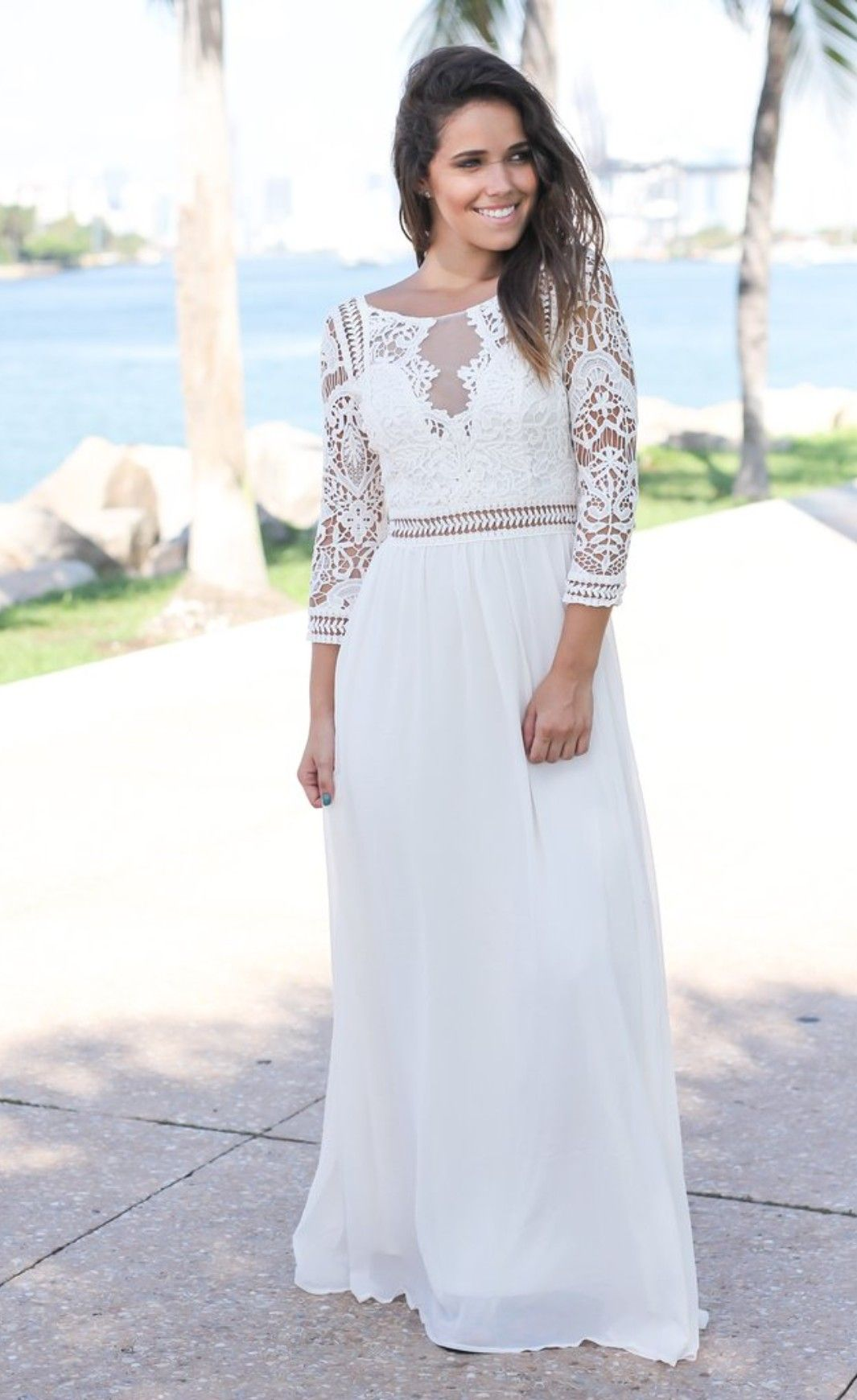 Saved by the dress happily ever after pinterest trendy online
