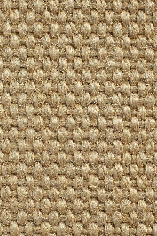 Agave Superior Sisal Rug In Autumn Light Colorway By Merida Textur Texturen Smartphone Hintergrund