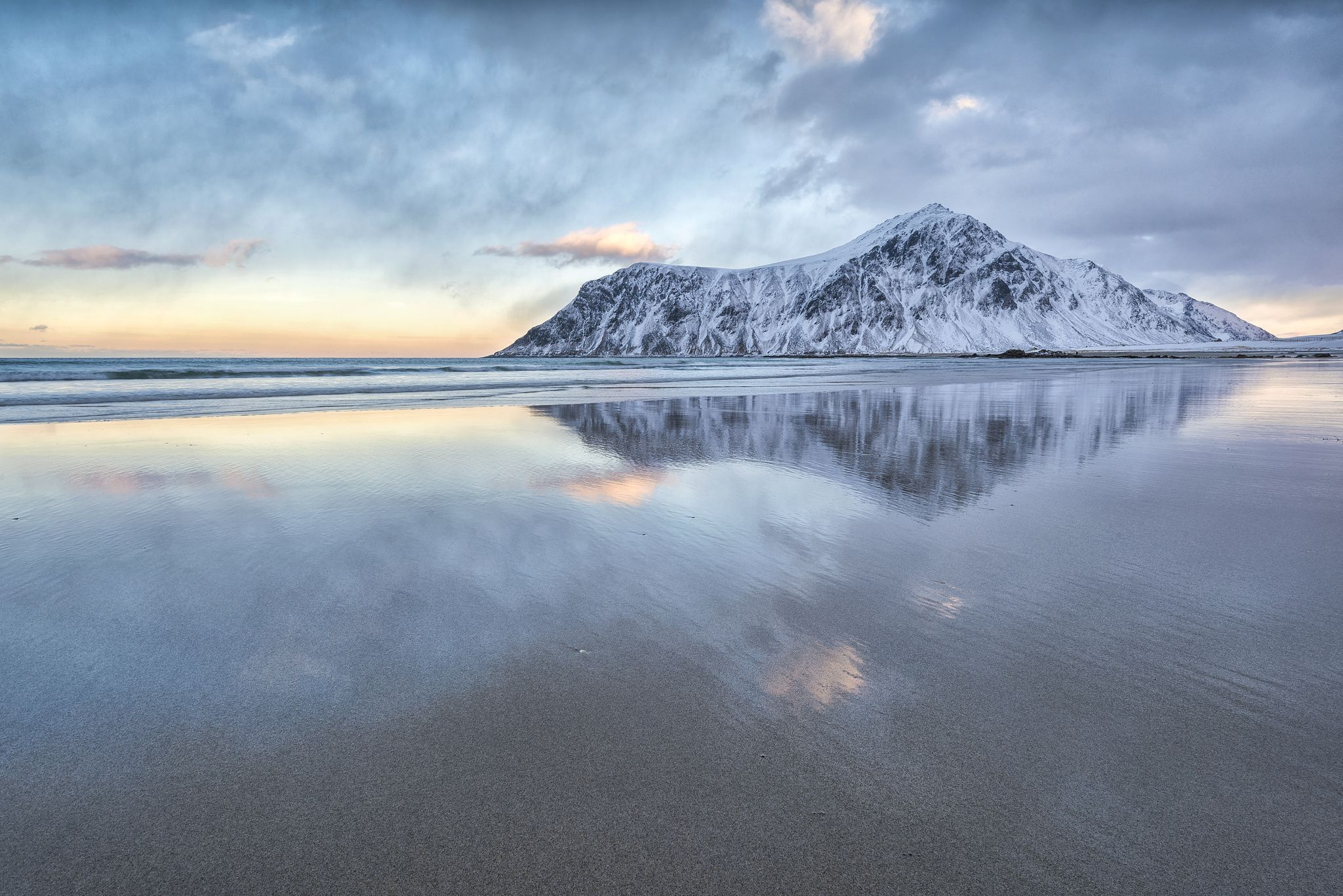 In the magical beach by Michael Nebuloni on 500px