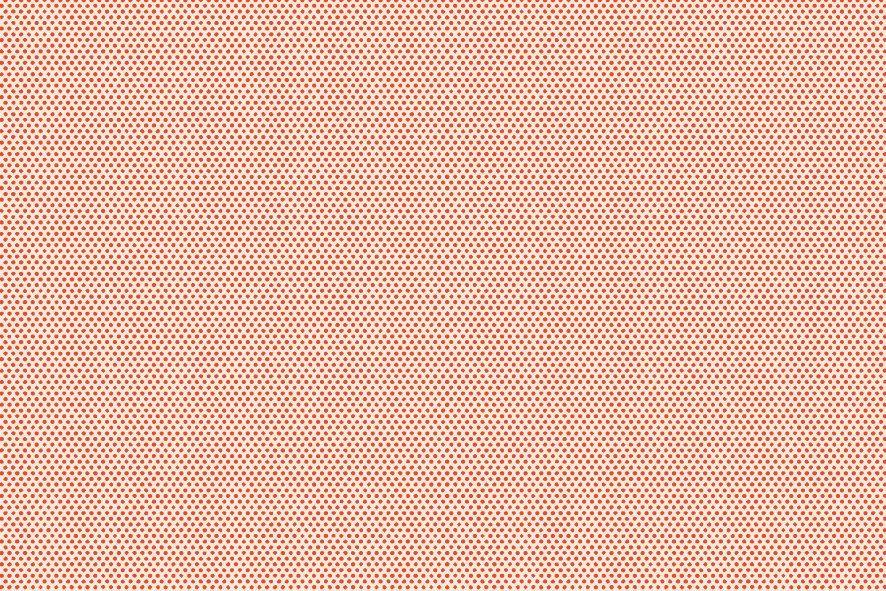 5 Grunge Halftone Textures Halftone Texture Grunge