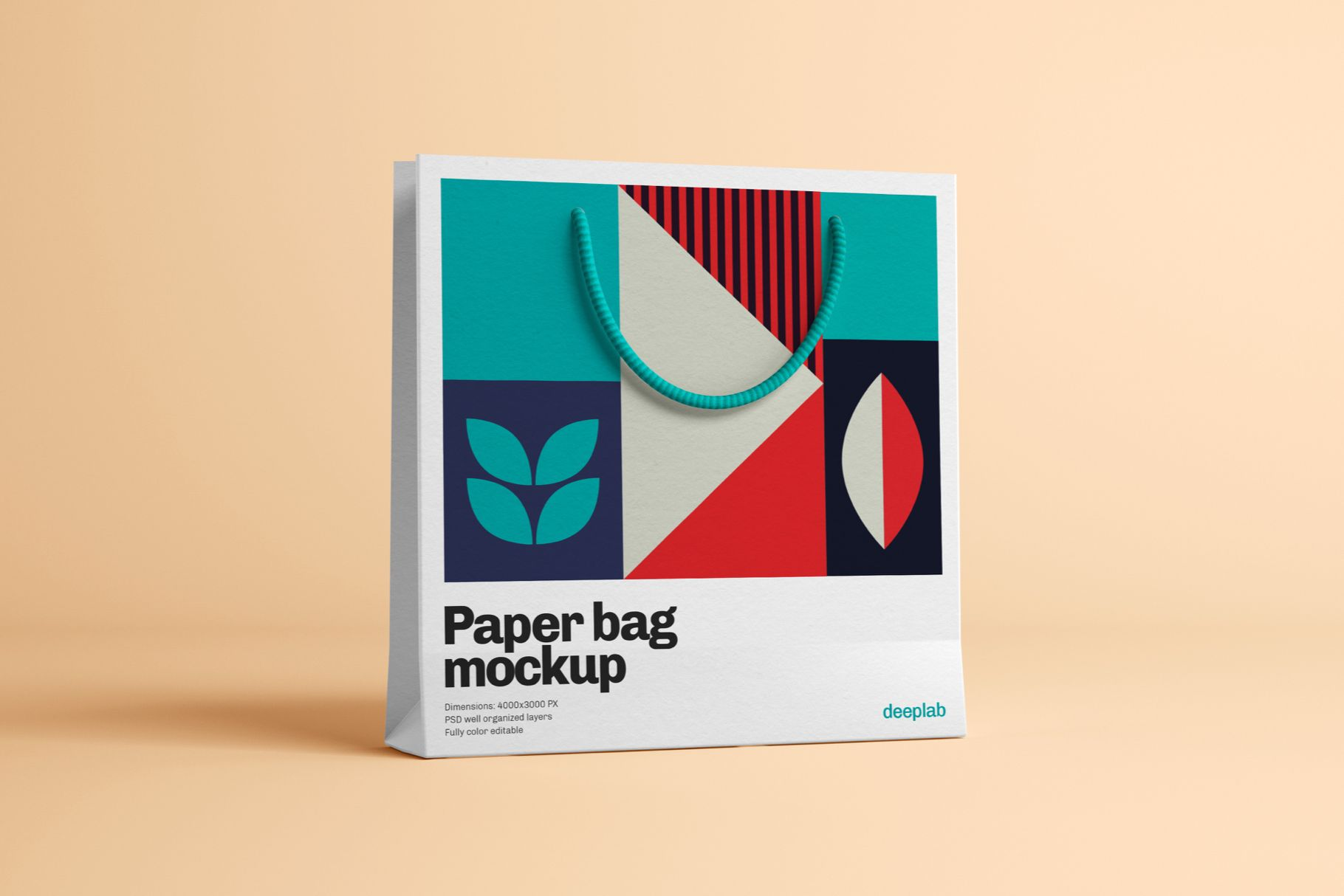 Download Packaging Mockup Design Yellowimages