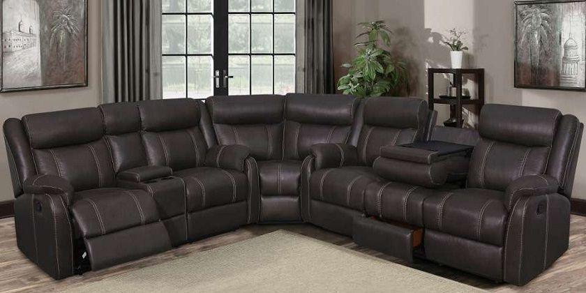 Charmant Raymour Flanigan Sectional Sofa