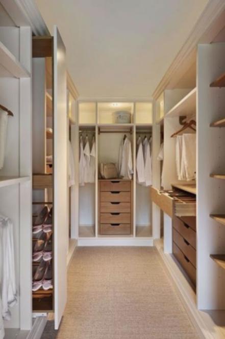 50 Dreamy Dressing Rooms To Drool Over Closet Designs Closet Makeover Closet Decor