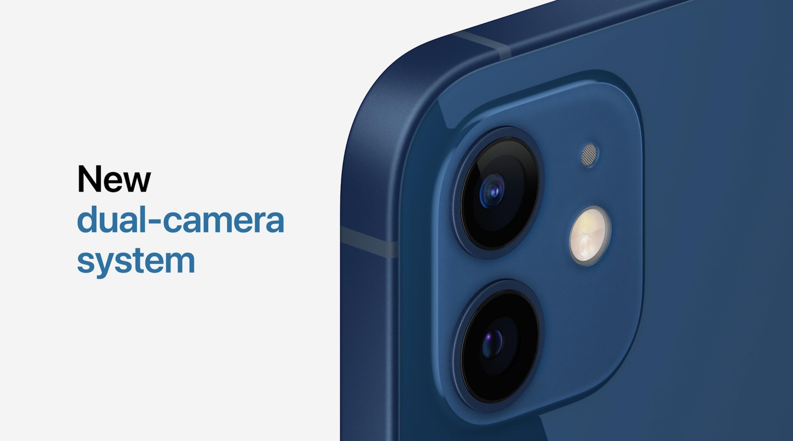 Iphone 12 مقابل Iphone 12 Pro أيهما يجب أن تشتريه Instax Mini Buy Iphone Fujifilm Instax