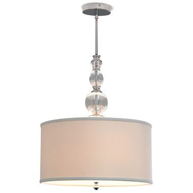 Cindy crawford style pendant light jcpenney lighting cindy crawford style pendant light jcpenney aloadofball Image collections