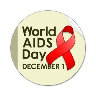 hiv images pictures | 2011 World AIDS Day Theme, SMS, Slogan ...