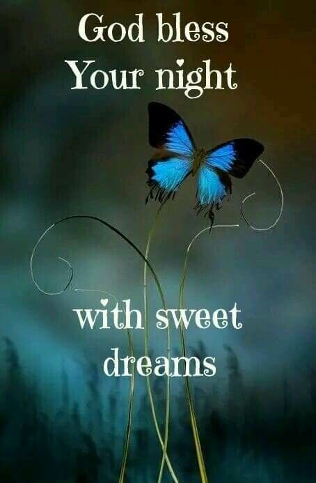 Pin by ron on good night pinterest night quotes blessings and quotes pics good night greetingsgood m4hsunfo Choice Image