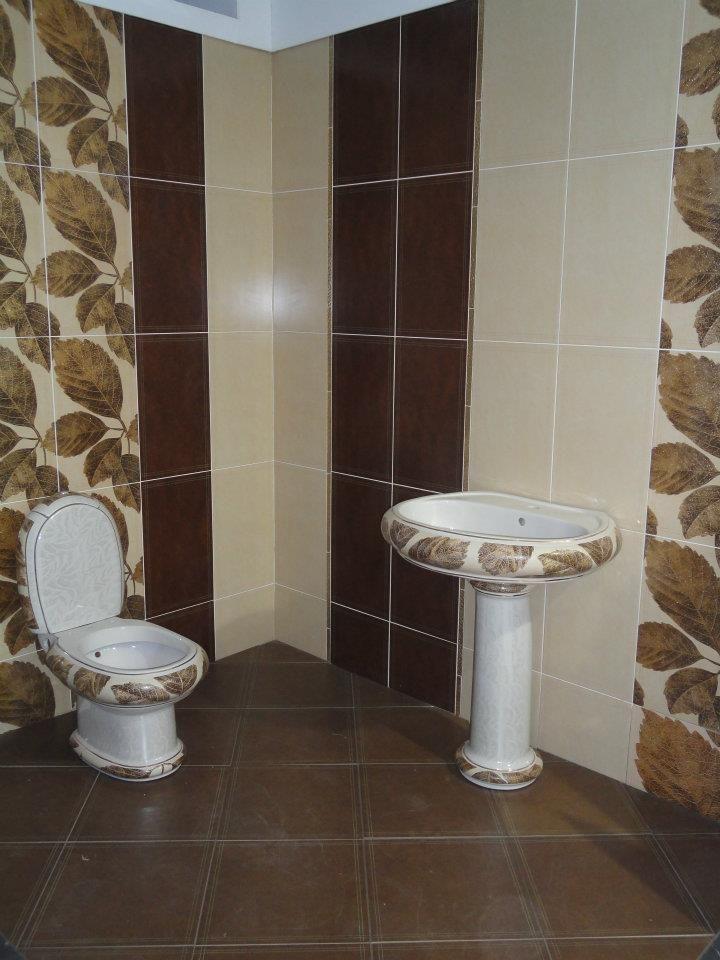 اطقم حمامات شيك 2017 اطقم حمامات روعه 2017 Img 1437681102 504 J Heating And Cooling Ac Repair Toilet