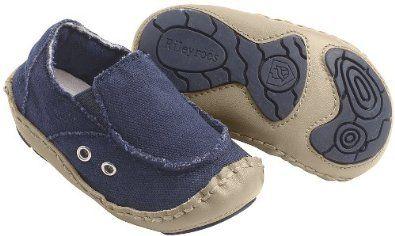 Pusat Kaos Kaki Bayi Model Sepatu Anak Laki Laki Bayi Rileyroos