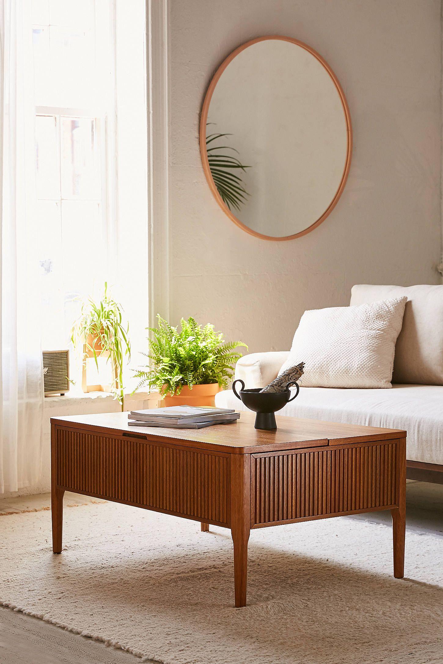 naya pop up coffee table furnishings pinterest living room rh pinterest com