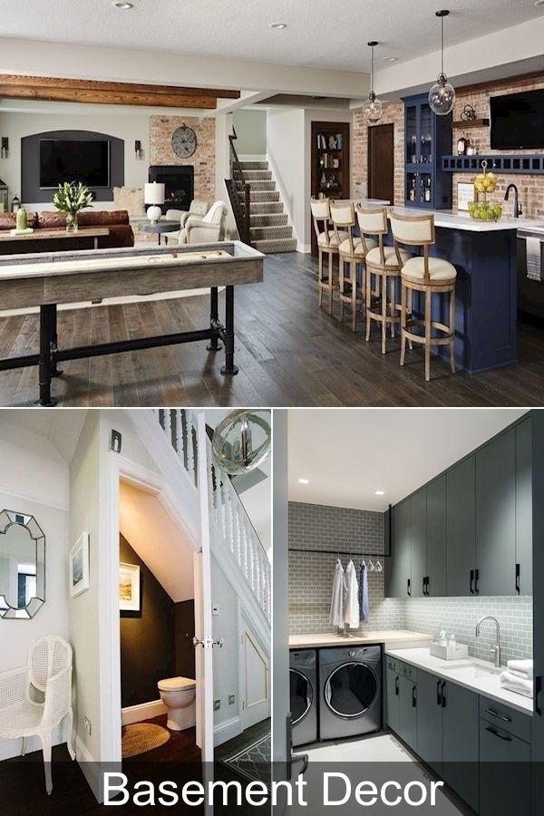 Photo of Basement Flooring   Basement Redo Ideas   Affordable Basement Remodeling Ideas