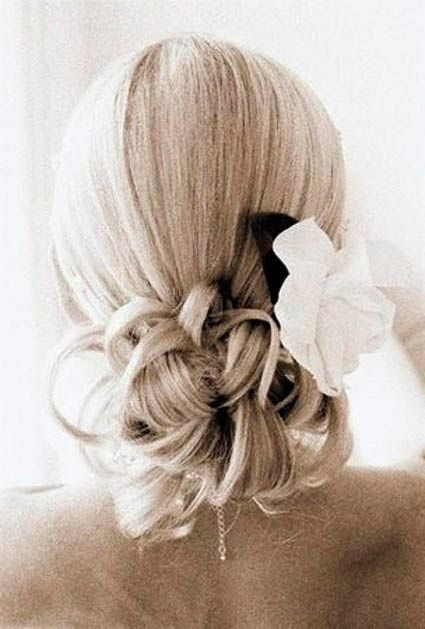Prom Updo Hairstyles Unique Prom Updo Hairstyles  Prom Updo Hairstyles Prom Updo And Updo