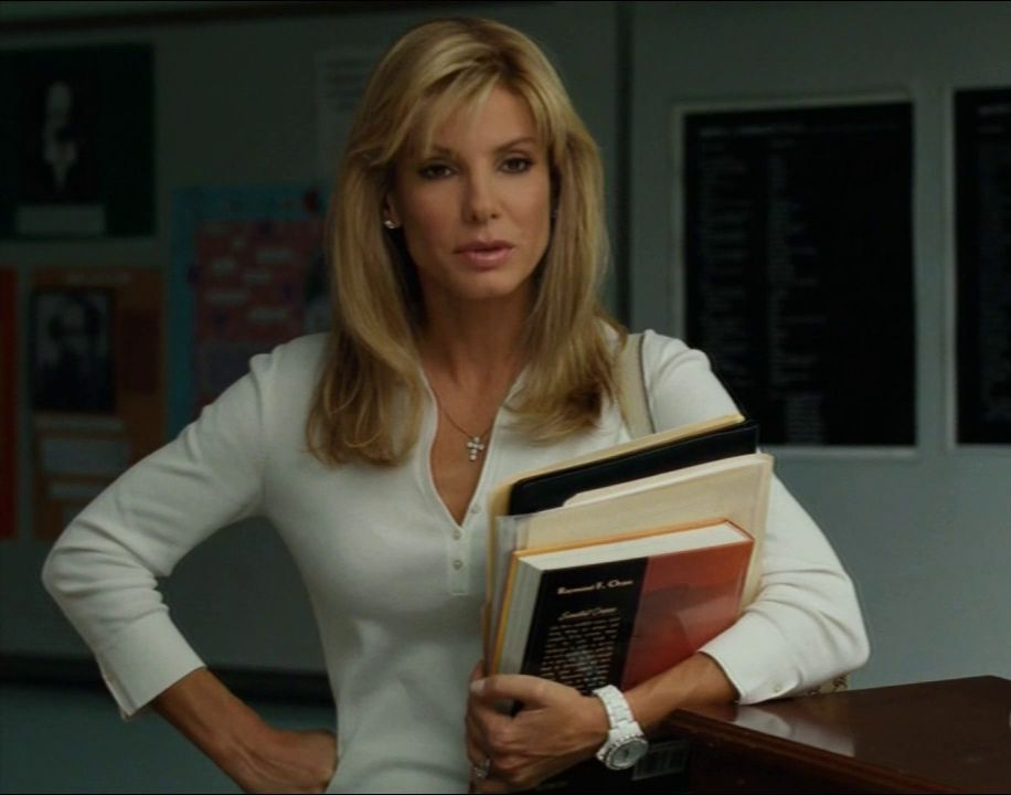 Sandra Bullock - Rotten Tomatoes - Movie Trailers