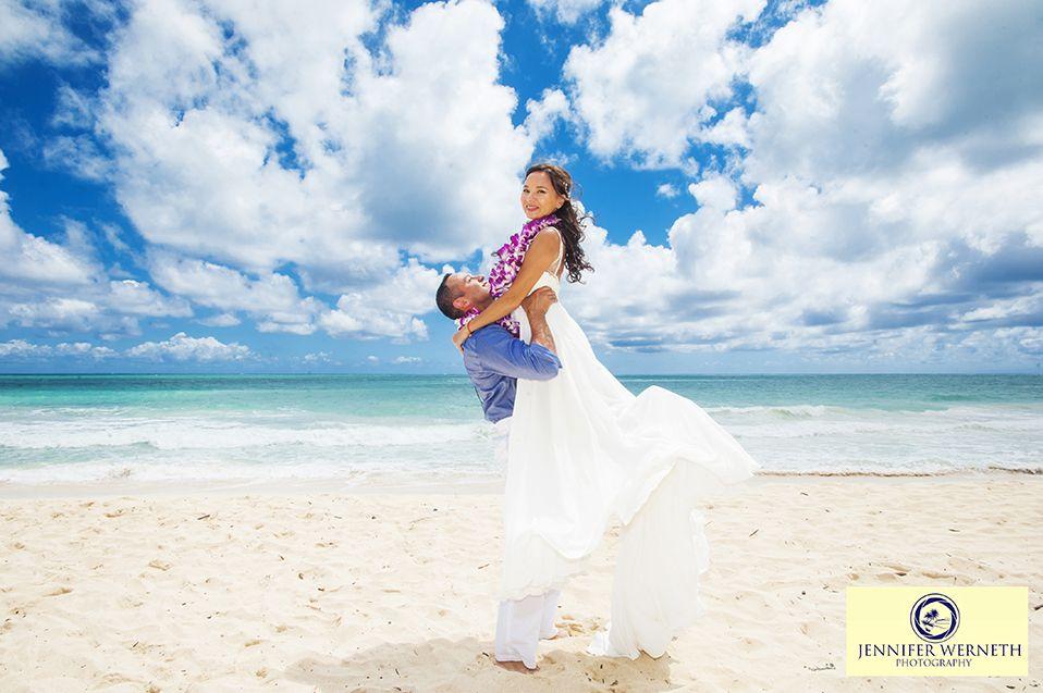Beach weddings in cocoa beach and melbourne beach florida