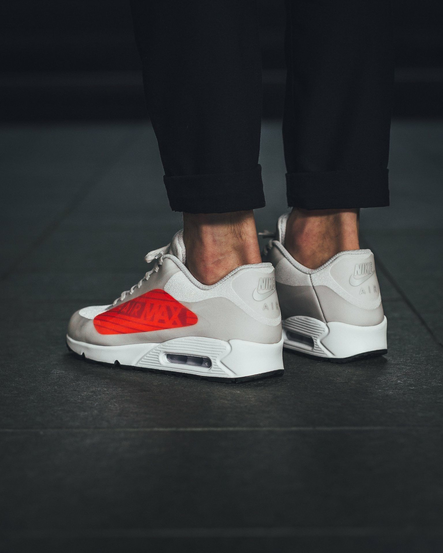 be32bc523fb Nike Air Max 90
