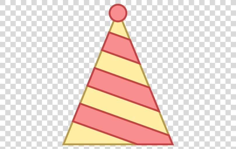 Party Hat Birthday Party Png Party Hat Balloon Birthday Christmas Christmas Tree Birthday Hat Png Party Hats Birthday Hat