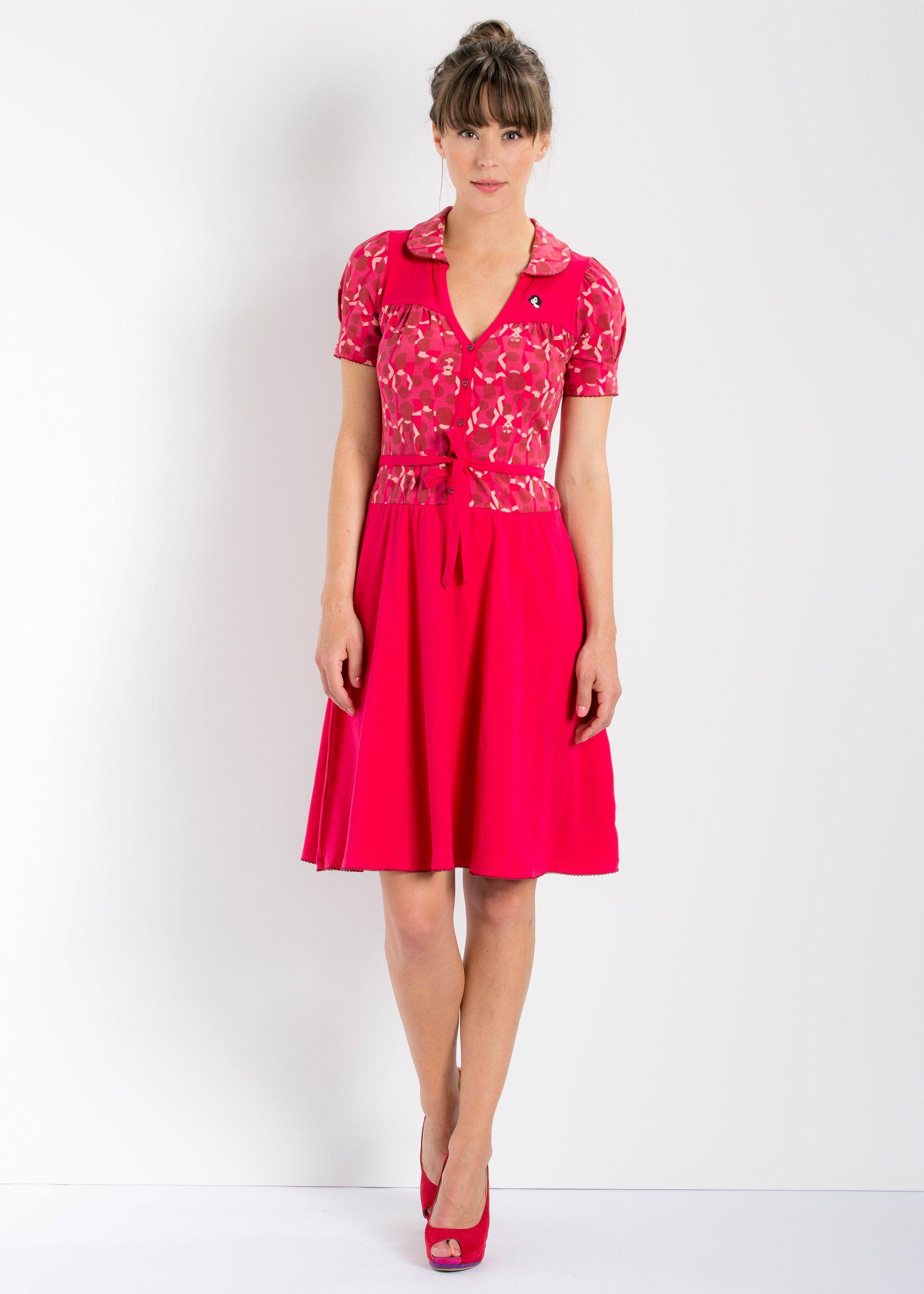 Kleider sale online