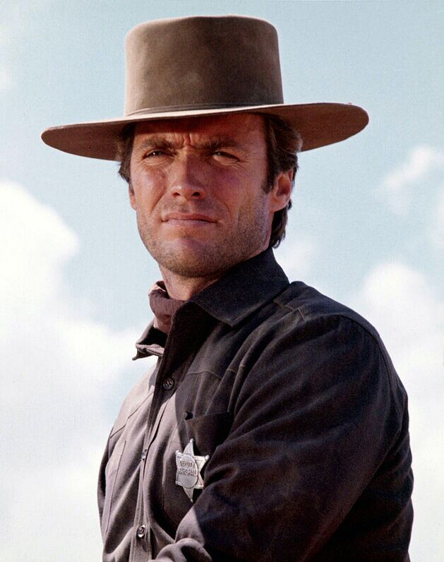 Hang  Em High (1968) - Clint Eastwood  5f9995b5d6da