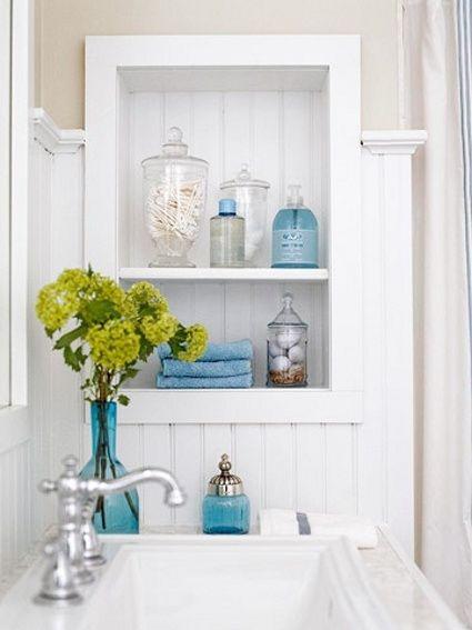 Accesorios para un baño de lujo | Miscellaneous | Decoración ...