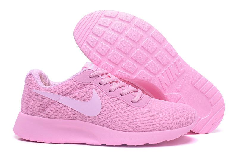 The Shopping Cart : Authentic Nike Shoes For Sale, Buy Womens Nike Running Shoes  2017 Big Discount Off