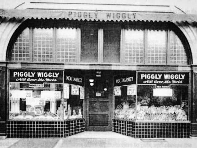 Piggly Wiggly In Memphis Piggly Wiggly Memphis Supermarket