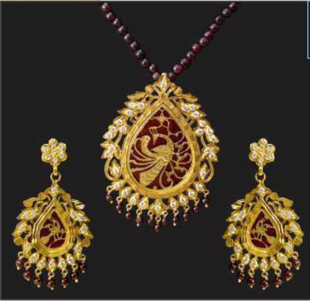 Indian traditional jewelry indianity pinterest