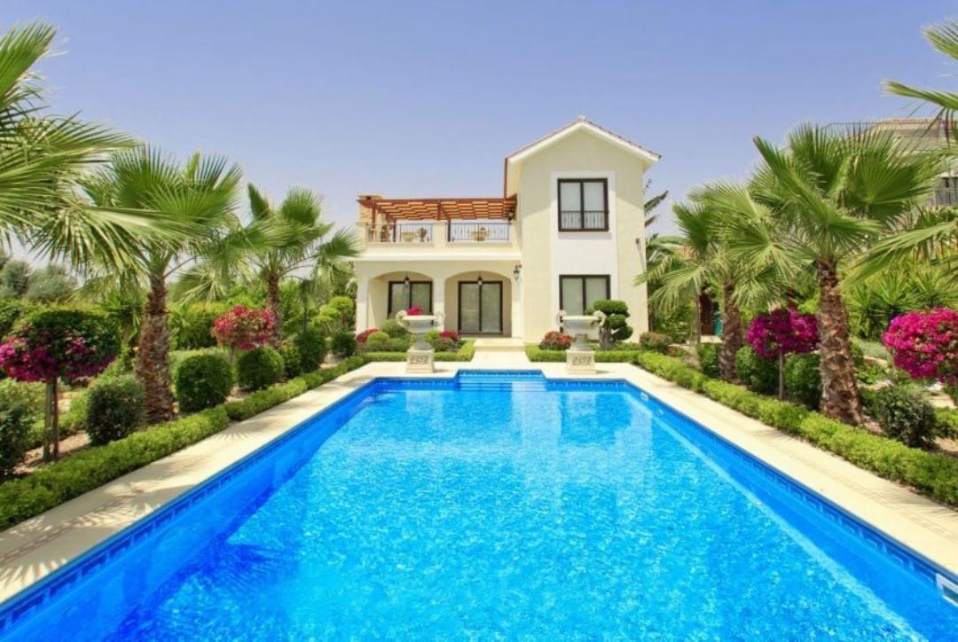 412e7f5f7837cc5532b2b3e23748b607 - Property For Sale Aphrodite Gardens Paphos