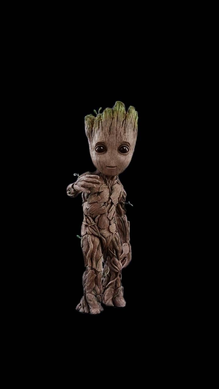 Pin By Claire Fredriksen On Wallpapers Groot Marvel Marvel Wallpaper Marvel Wallpaper Hd