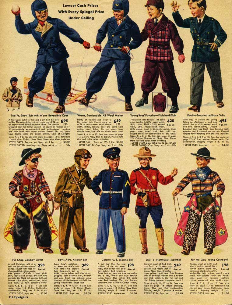 3591b587deab 1930 Men Fashion