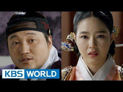 Crimson Moon   붉은 달 (Drama Special / 2015.09.11) - http://LIFEWAYSVILLAGE.COM/korean-drama/crimson-moon-%eb%b6%89%ec%9d%80-%eb%8b%ac-drama-special-2015-09-11/