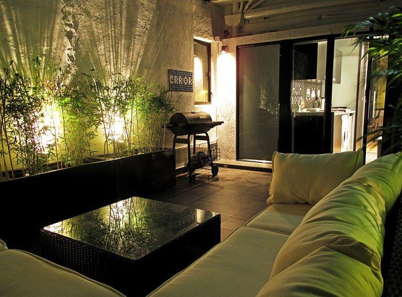 Loft Apartments Design In Creative Decorating Ideas With Future Interesting Apartments Decoration Creative