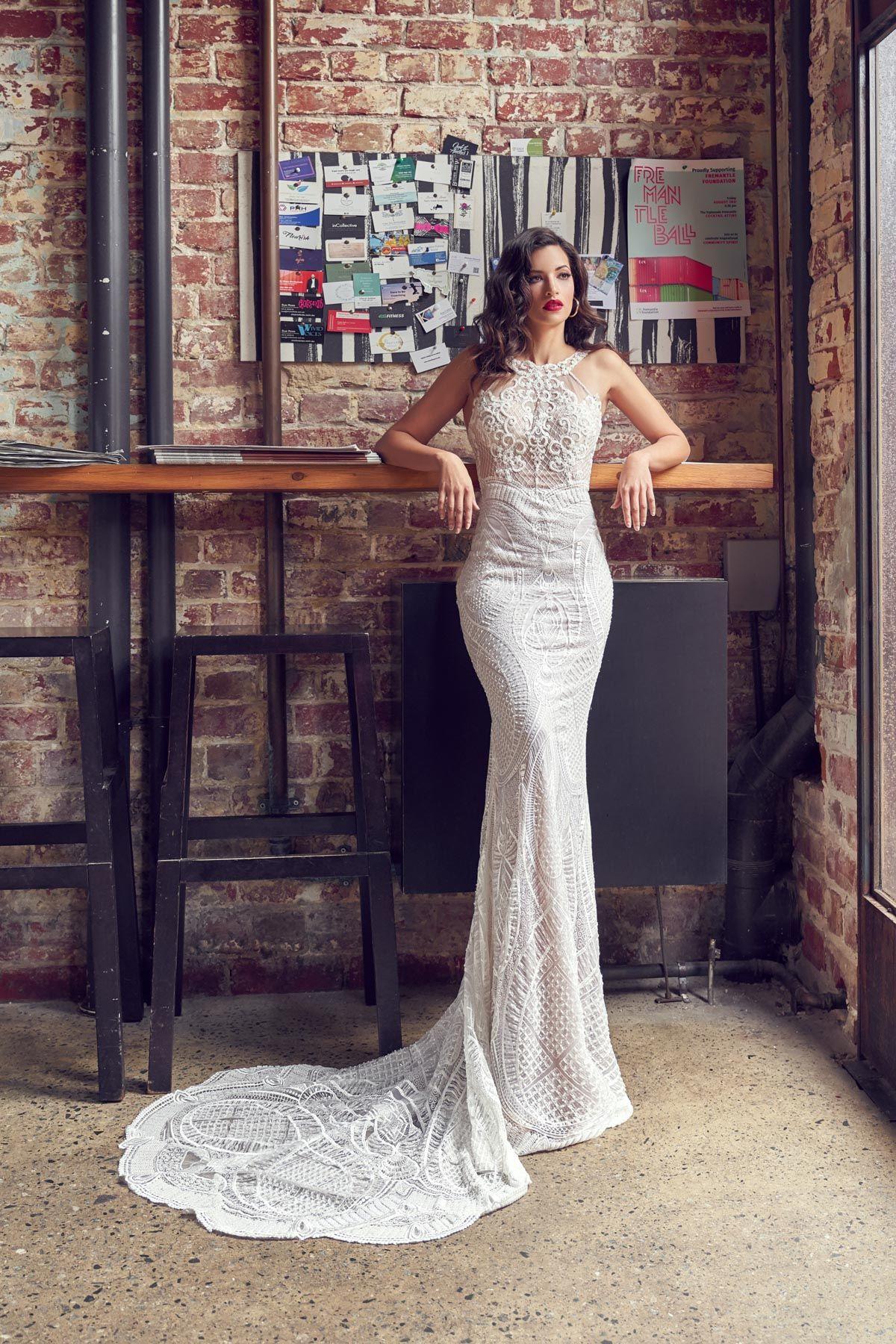 Zb 218 1z Wedding Dress Store Latest Bridal Dresses