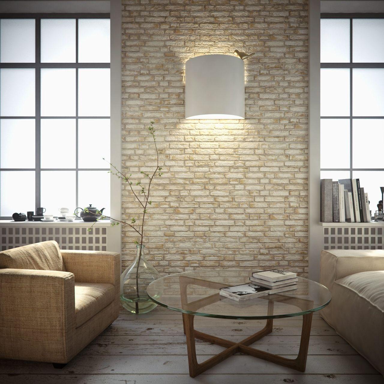 Modern contemporary wall lamp panajachel wall lamp lighting by