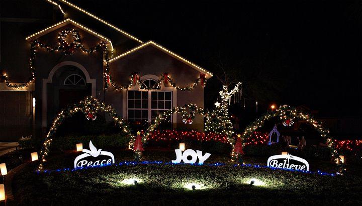 Christmas Outdoor Yard Decorations Nativity Sets Nativity Set Outdoor Nativity Large Nativity Sets