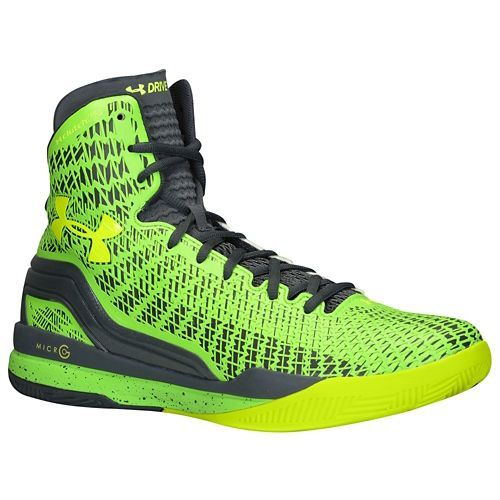 Buy Sale Cheap Under Armour ClutchFit Drive Hyper Green High Vis Yellow  Lead Copuon Code from Reliable Sale Cheap Under Armour ClutchFit Drive  Hyper Green ...