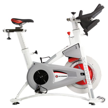 Schwinn Fitness Ac Pro Spin Bike Commercial Spin Bike Indoor Cycle