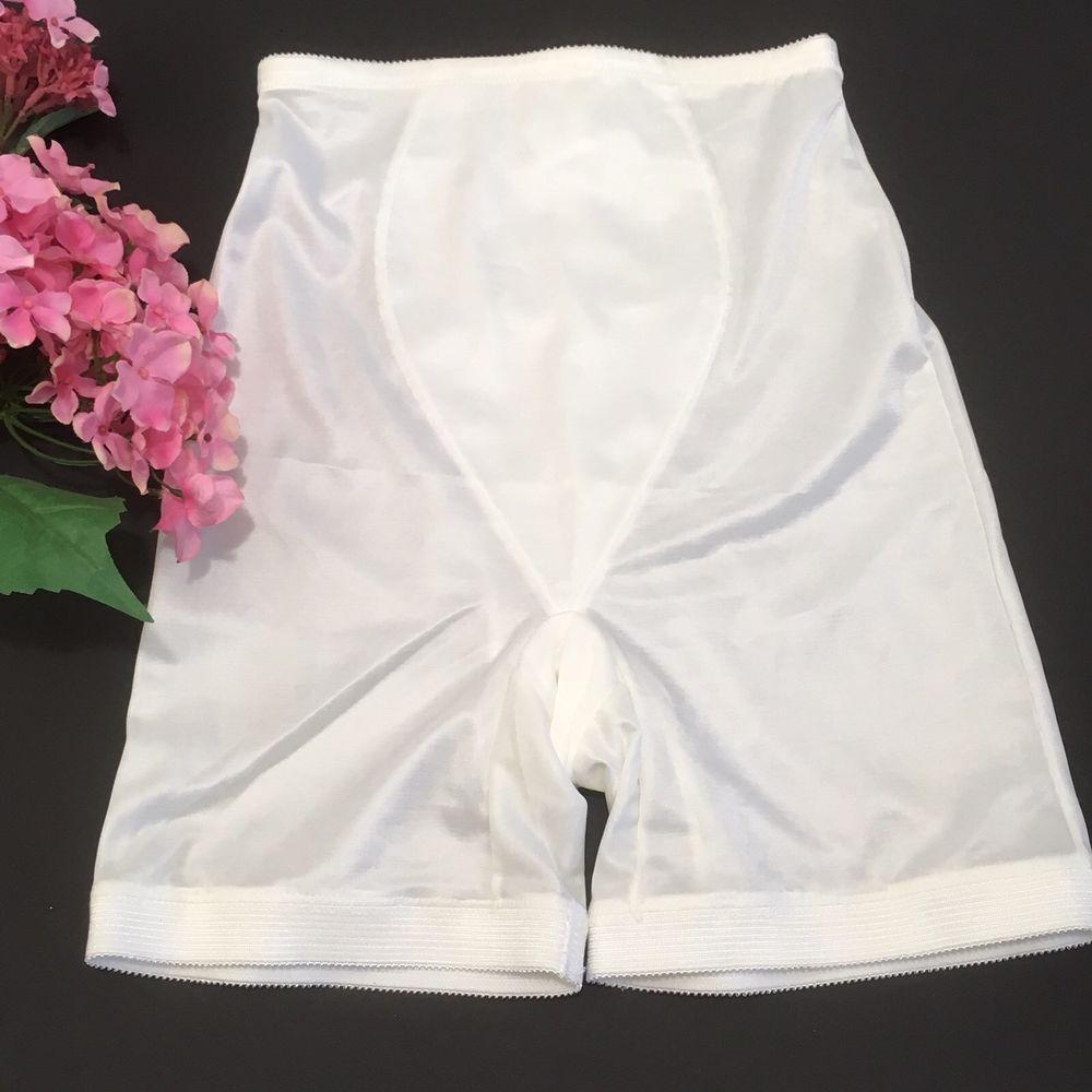 03f958a4285 Lane Bryant Womens White Capri Pants Plus Size 26 Pedal Pusher Cotton