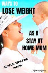 Photo of Gewichtsverlust für Kapha Körpertyp #WeightLossFoodForWomen Gewichtsverlust für Kapha B …