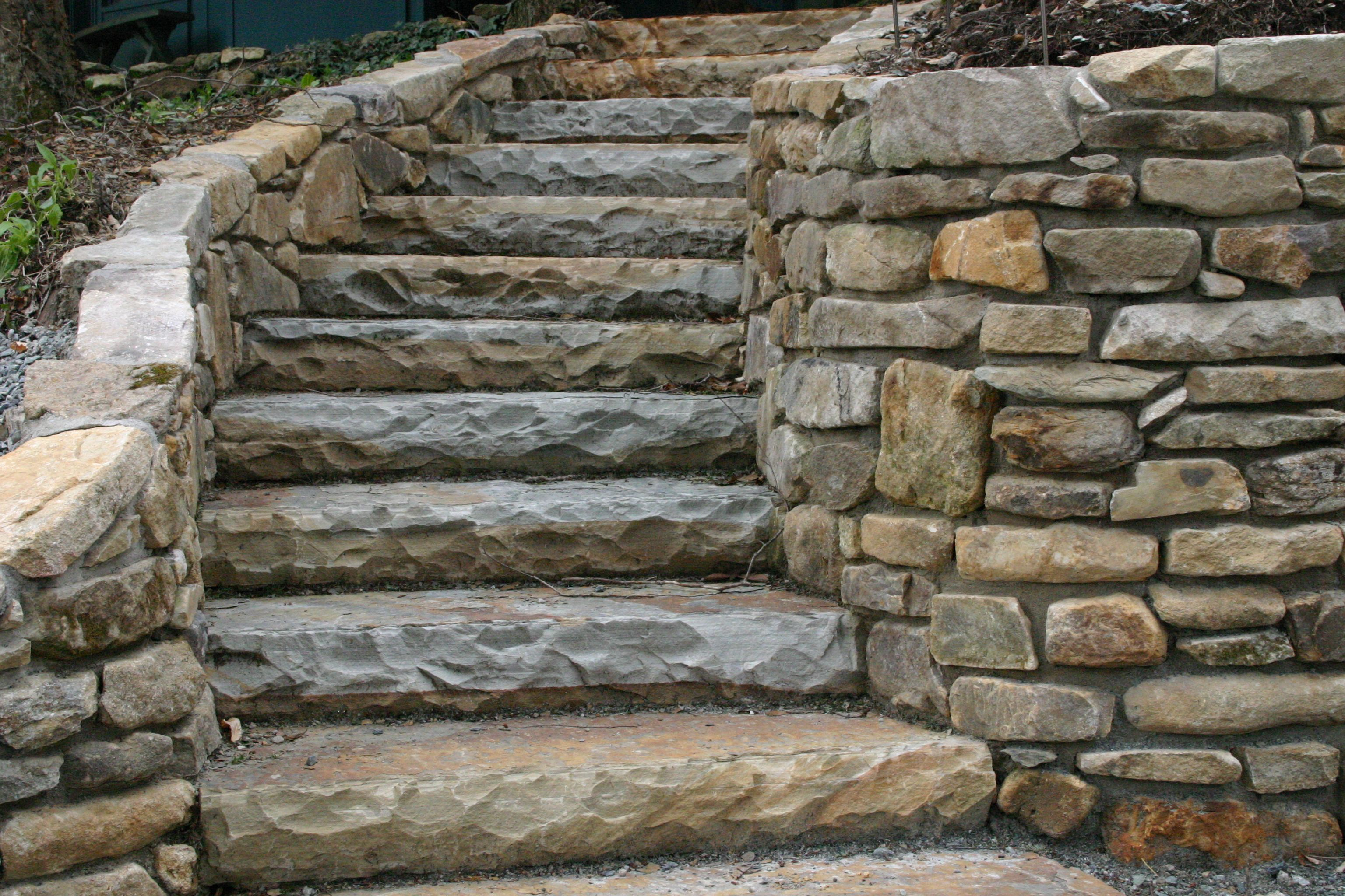 stone masonry - Dorit.mercatodos.co