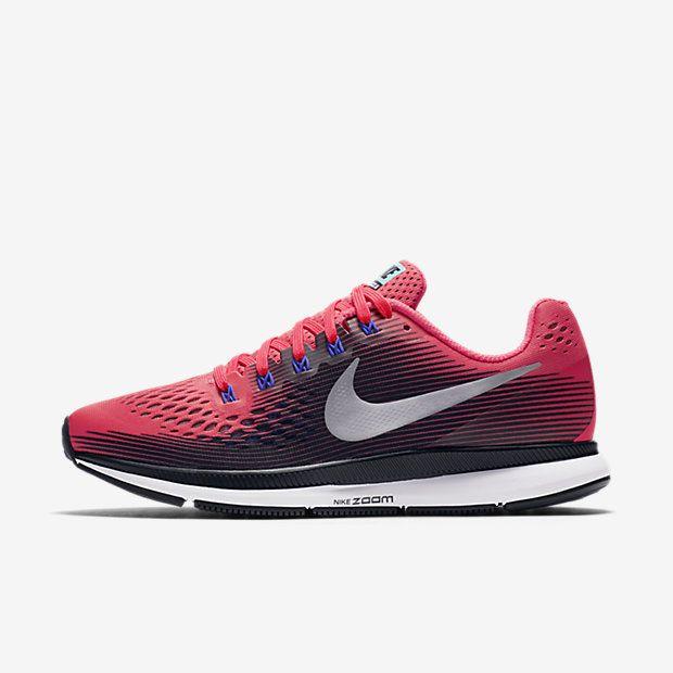 7d9c96d4e5e Nike Pegasus 34 Women s Running Shoe