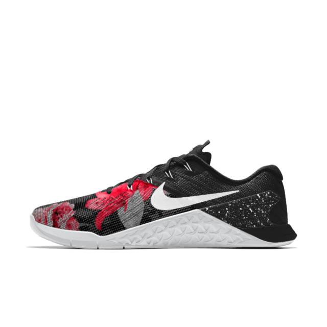 Nike Metcon 3 iD Damen Trainingsschuh | Trainingsschuhe